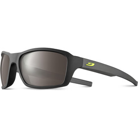Julbo Extend 2.0 Spectron 3 Sunglasses Kids black/gray